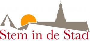 sids-logo-groot-def
