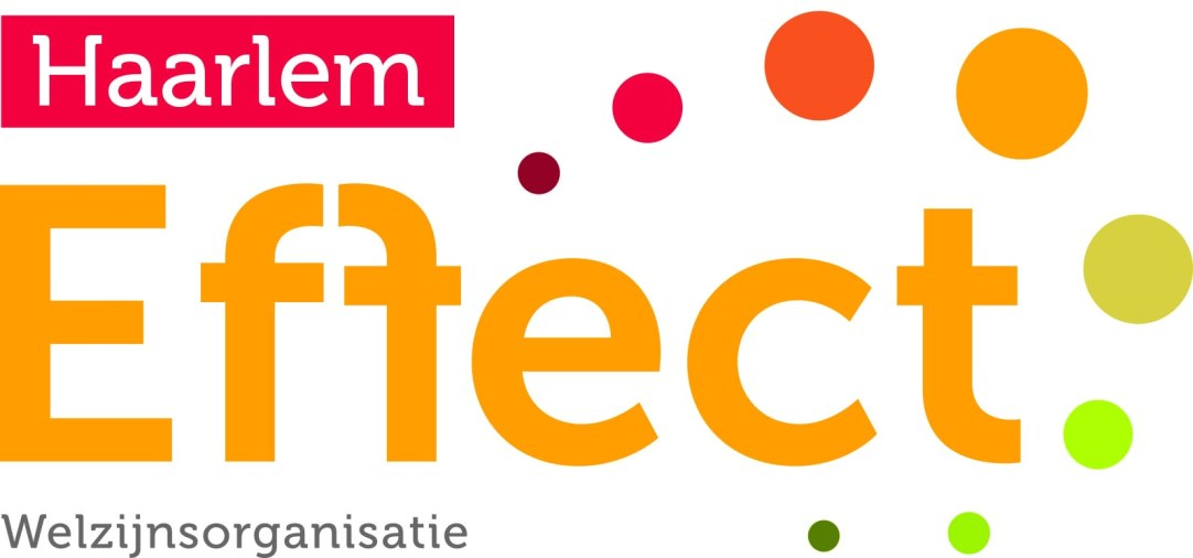 haarlem effect logo