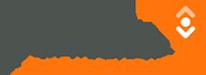 logo_bibl_zuid-kennemerland