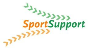 SportSupport-middel-715x408